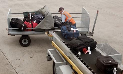 havalimanı, iş, atatürk havalimanı